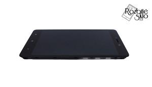 Xiaomi-Redmi-3S-LCD-displej-s-dotykem-a-ramečkem