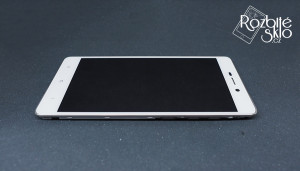Xiaomi-Redmi-3S-LCD-displej-s-dotykem-a-ramečkem-bílá
