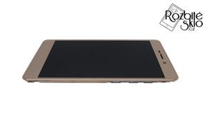 Xiaomi-Redmi-3S-LCD-displej-s-dotykem-a-ramečkem-gold