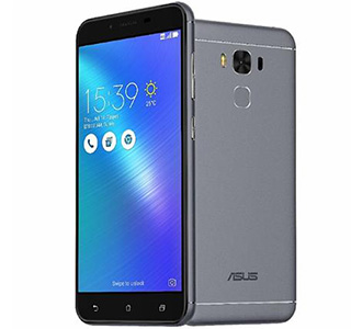 Asus-Zenfone-Max-ZC553KL