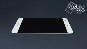 Huawei-Nova-LCD-displej-s-dotykem-bila