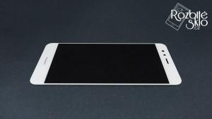 Huawei-P10-lite-LCD-displej-s-dotykem-bila