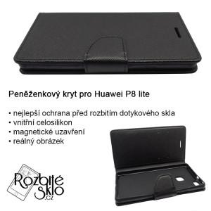Huawei-P9-lite-penezenkovy-kryt-cerny