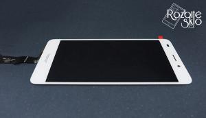 Huawi-Honor-7-Lite-LCD-displej-s-dotykem-bila