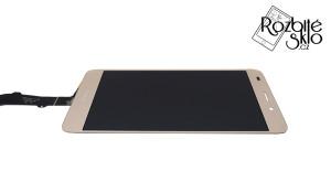 Huawi-Honor-7-Lite-LCD-displej-s-dotykem-zlata