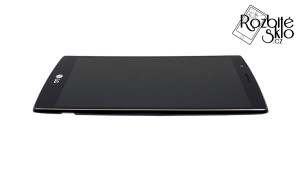 LG-G4-LCD-displej-s-dotykem-a-rameckem