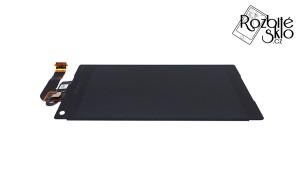 SONY-Z5-Compact-LCD-displej-s-dotykem