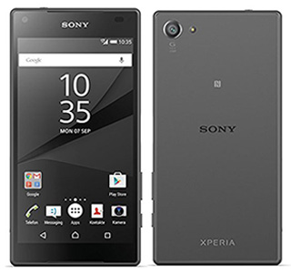 SONY-Z5-compact