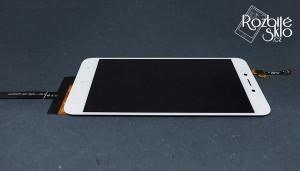 Xiaomi-Redmi-4X-LCD-displej-s-dotykem-bily