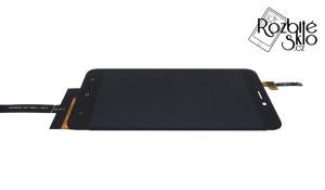 Xiaomi-Redmi-4X-LCD-displej-s-dotykem-cerny