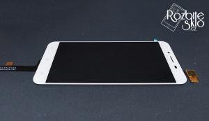 Zenfone-3-Max-ZC553KL-LCD-displej-s-dotykem-bila