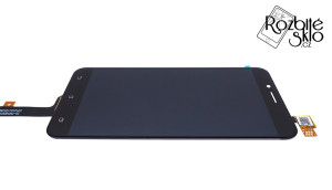 Zenfone-3-Max-ZC553KL-LCD-displej-s-dotykem-cerny
