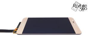 Asus-Zenfone-3-Max-ze520cl-LCD-displej-s-dotykem-zlata