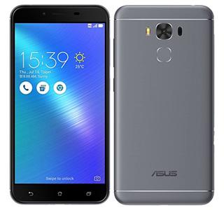 Asus-Zenfone-3-ZC520TL
