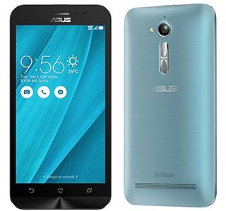 Asus-Zenfone-ZB500KL