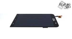 Asus-Zenofne-GOZB500KL-LCD-displej-s-dotykem