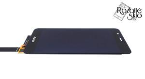 Aszs-zenfone-Max3-ZC520TL-LCD-displej-s-dotykem-cerna
