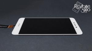 Huawei-P9-lite-2017-LCD-displej-s-dotykem-bila