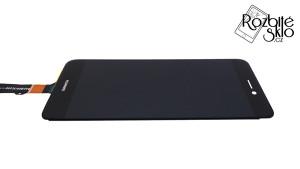 Huawei-P9-lite-2017-LCD-displej-s-dotykem-cerna