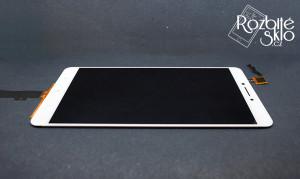 LCD-displej-s-dotykem-Xiaomi-MiMax