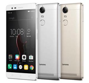 Lenovo-K5-Note-LCD-displej-s-dotykem