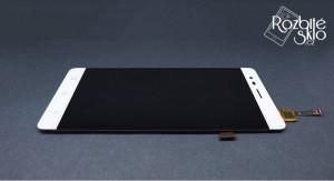 Lenovo-K5-note-LCD-displej-s-dotykem-bily