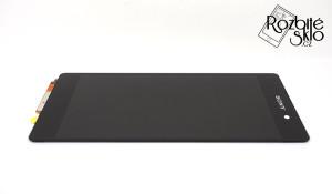 SONY-Z2-LCD-displej-s-dotykem