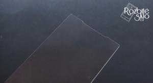 SONY-Z5-compact-nalepení-skla-H9