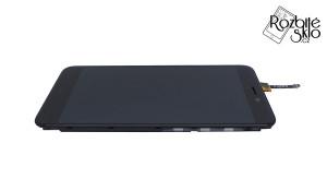 Xiaomi-Redmi-4X-LCD-displej-s-dotykem-a-rameckem-cerny