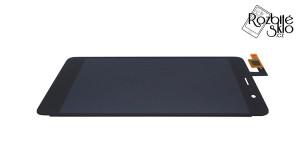 Xiaomi-Redmi-Note-3-SE-LCD-displej-s-dotykem