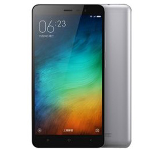 Xiaomi-Redmi-Note-3-Special-Edition