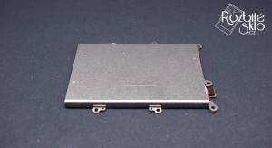Zenfone-2-551ML-vymena-baterie