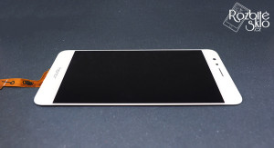 Huawei-Honor-8-LCD-displej-s-dotykem-bila