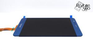 Huawei-Honor-8-LCD-displej-s-dotykem-modra