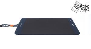 Huawei-P10-lite-LCD-displej-s-dotykem-modra