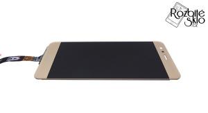 Huawei-P10-lite-LCD-displej-s-dotykem-zlata