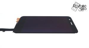 Vodafone-Smart-Prime-7-LCD-displej-s-dotykem-cerny