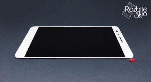 Huawei-Honor-5X-LCD-displej-s-dotykem-bila