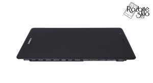 Huawei-P9-LCD-s-dotykem-a-rameckem-cerna