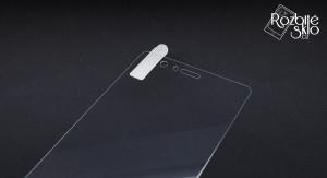 Huawei-P9-lite-nalepeni-skla-H9