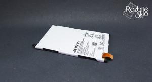 SONY-Z1-compact-vymena-baterie