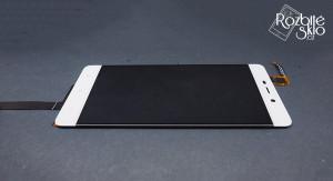 Xiaomi-Redmi-4-Pro-LCD-displej-s-dotykem-bila
