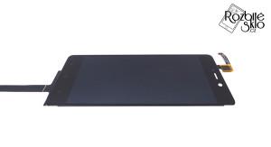 Xiaomi-Redmi-4-Pro-LCD-displej-s-dotykem-cerna