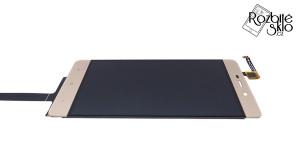 Xiaomi-Redmi-4-Pro-LCD-displej-s-dotykem-zlata