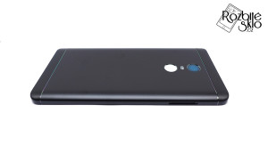 Xiaomi-Redmi-Note-4-Global-kryt-baterie-cerny