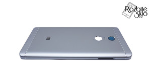 Xiaomi-Redmi-Note-4-Global-kryt-baterie-stribrny
