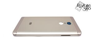 Xiaomi-Redmi-Note-4-Global-kryt-baterie-zlaty