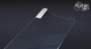 Zenfone-3-Max-ZC520TL-nalepeni-skla-H9