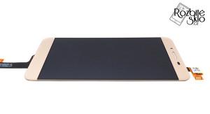 Asus-Zenfone-3-553KL-LCD-displej-s-dotykem-zlaty