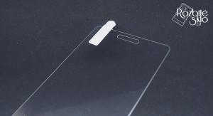 Xiaomi-Mi4c-nalepeni-tvrzeneho-skla-H9